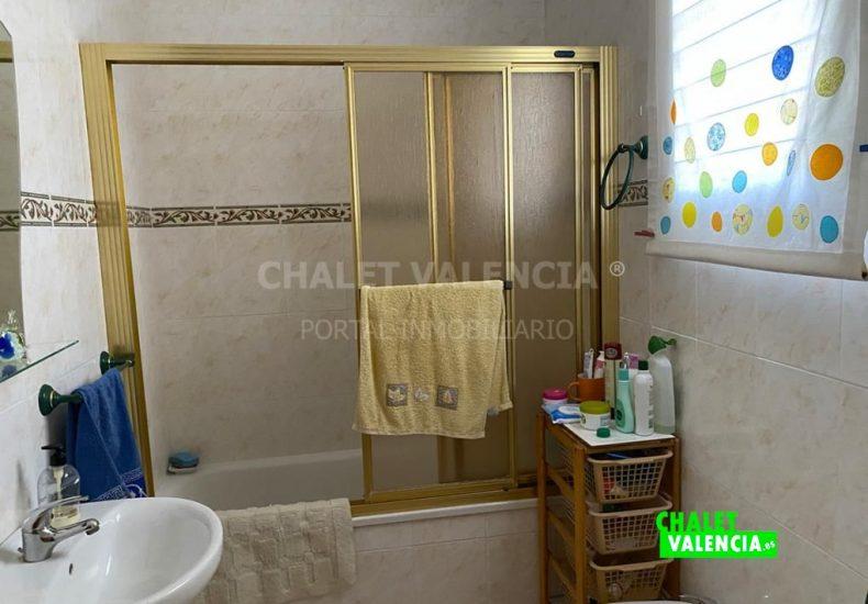 60008-2217-chalet-valencia