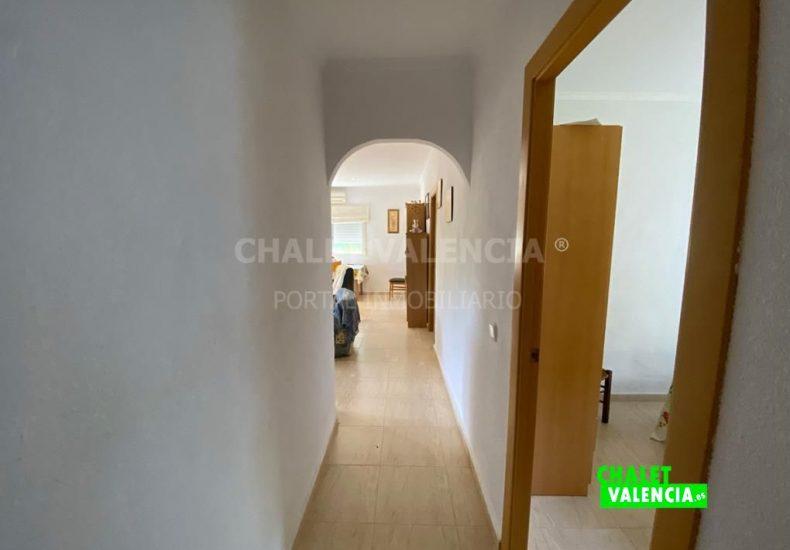 60008-2219-chalet-valencia