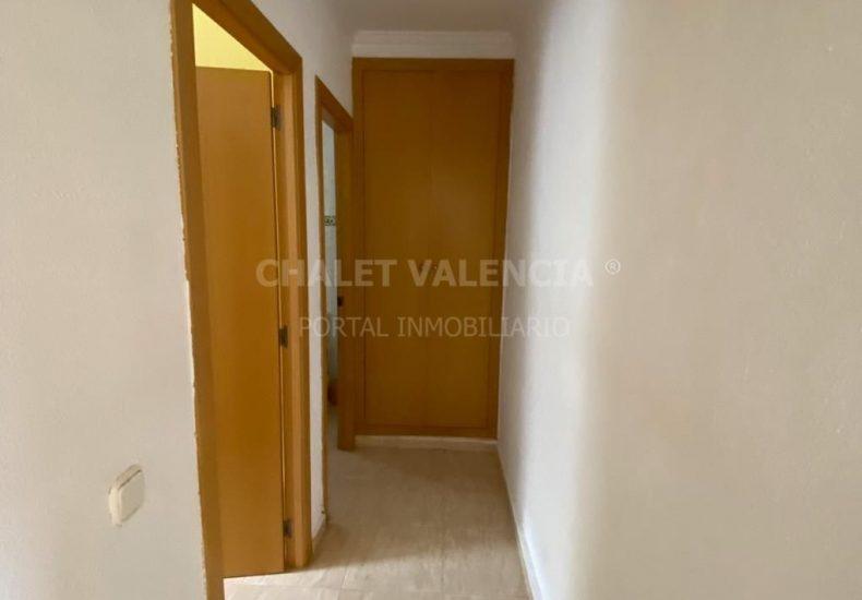60008-2220-chalet-valencia
