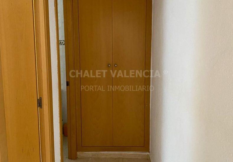 60008-2221-chalet-valencia