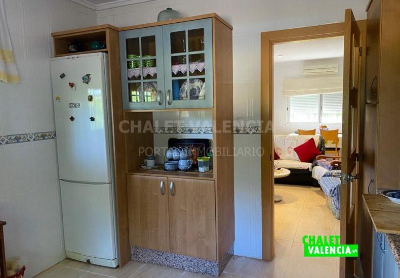 60008-2225-chalet-valencia