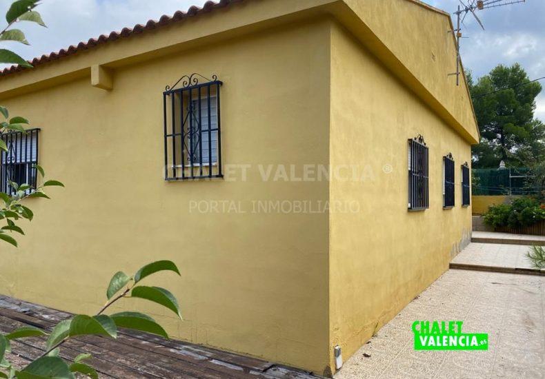 60008-2236-chalet-valencia