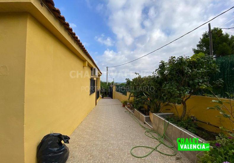 60008-2241-chalet-valencia