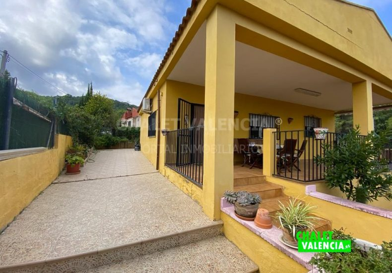 60008-2242-chalet-valencia