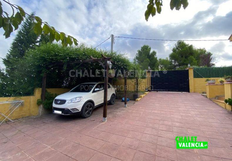 60008-2246-chalet-valencia