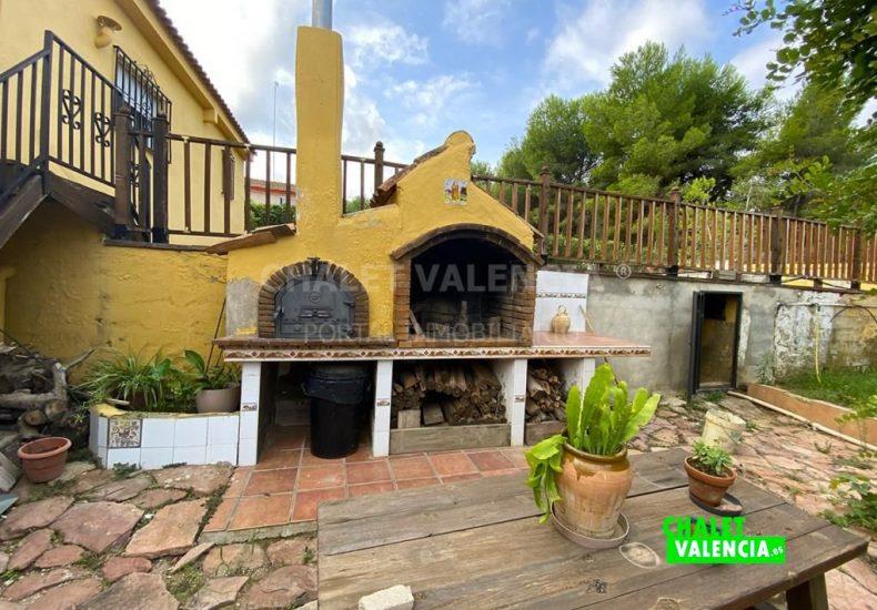 60008-2250-chalet-valencia