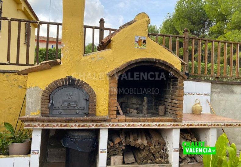 60008-2251-chalet-valencia