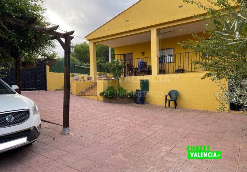 60008-2262-chalet-valencia