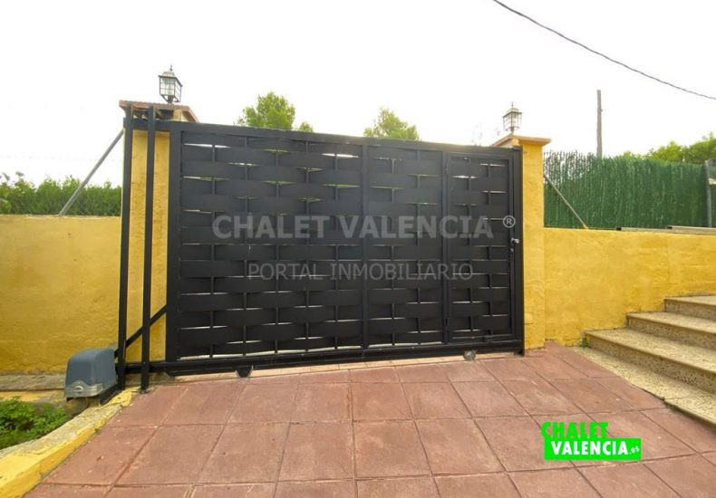60008-2265-chalet-valencia