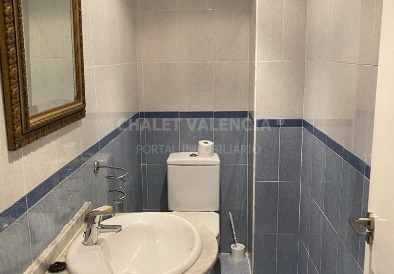 60077-2281-chalet-valencia