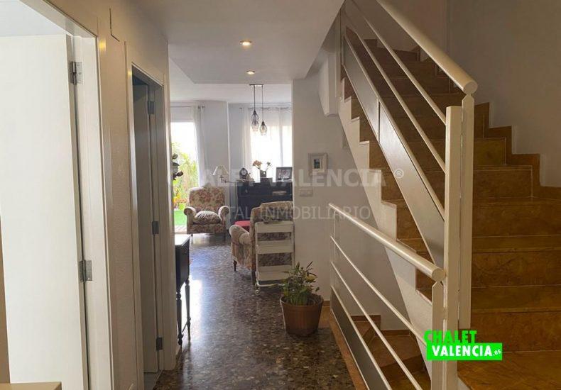 60077-2285-chalet-valencia