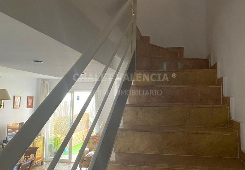 60077-2286-chalet-valencia