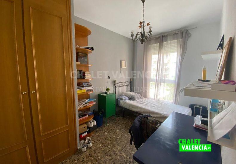 60077-2291-chalet-valencia