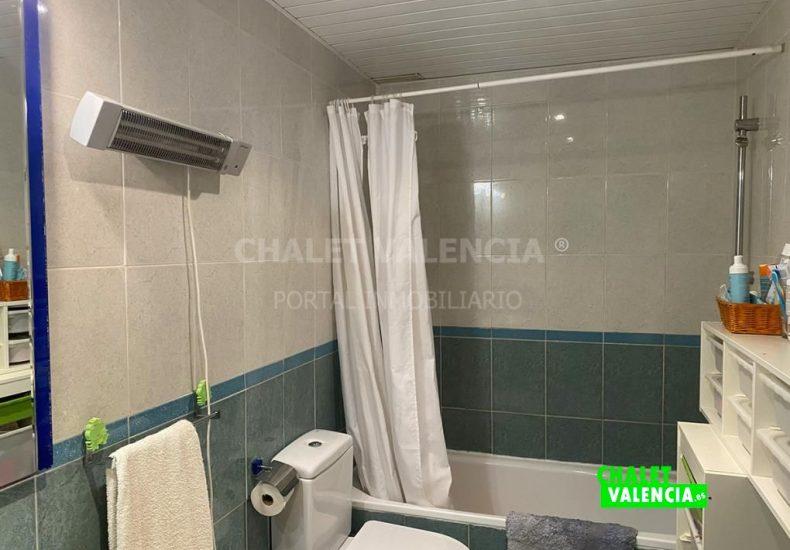 60077-2293-chalet-valencia