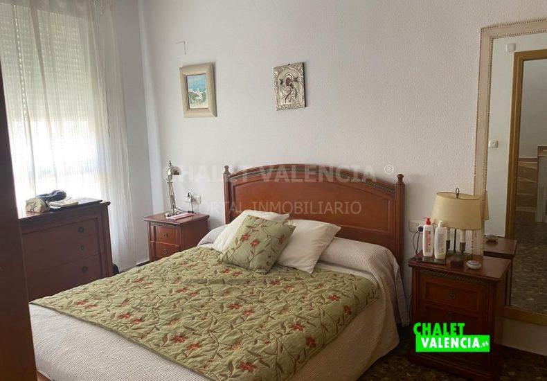 60077-2299-chalet-valencia
