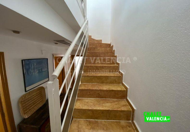 60077-2305-chalet-valencia