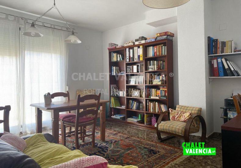60077-2307-chalet-valencia
