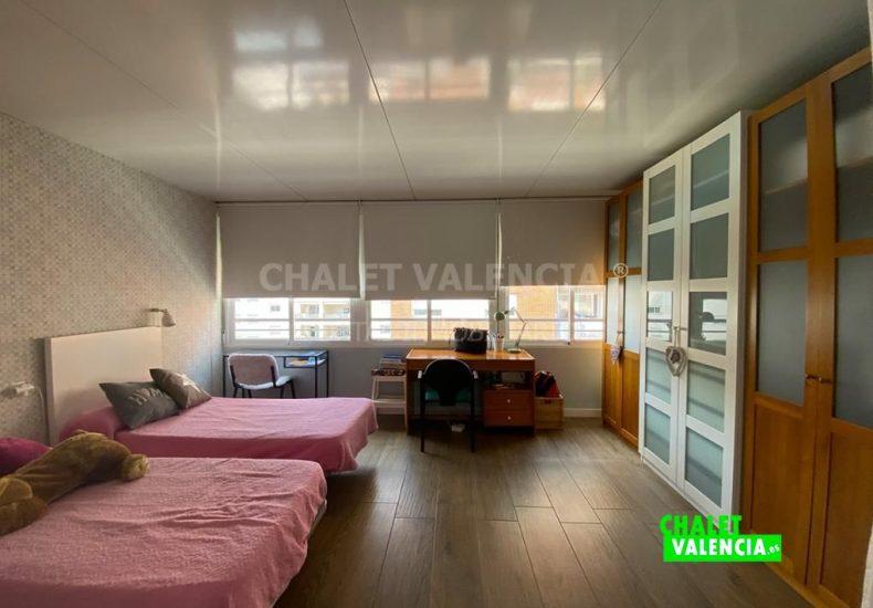 60077-2309-chalet-valencia