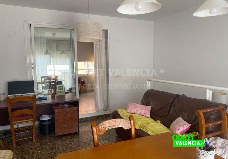 60077-2315-chalet-valencia