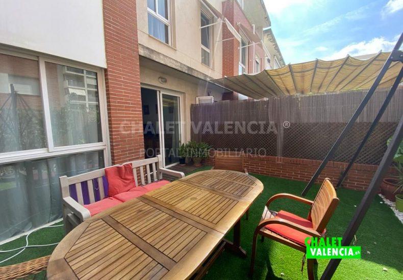 60077-2323-chalet-valencia