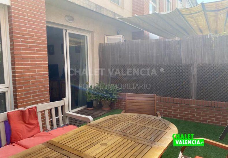 60077-2324-chalet-valencia