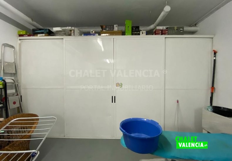 60077-2326-chalet-valencia
