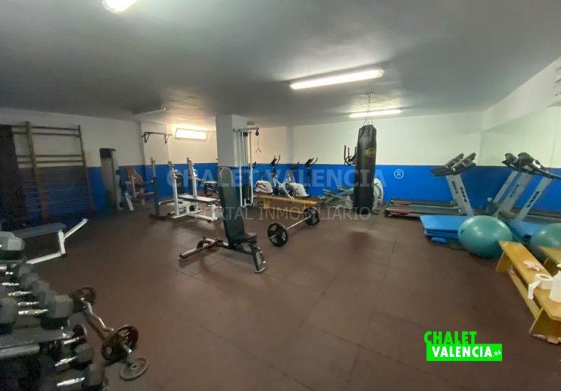 60077-2340-chalet-valencia