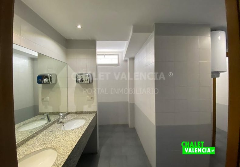 60077-2343-chalet-valencia