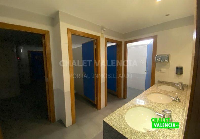 60077-2347-chalet-valencia