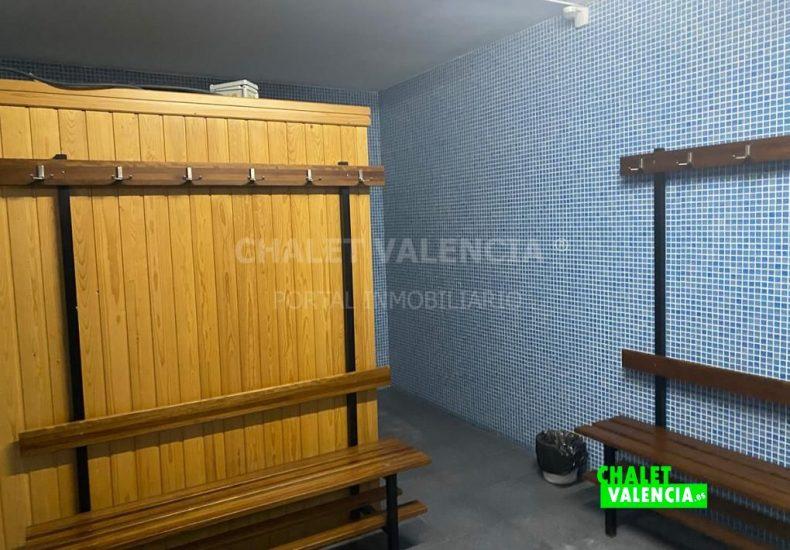60077-2350-chalet-valencia