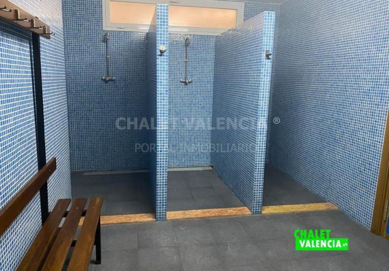60077-2353-chalet-valencia