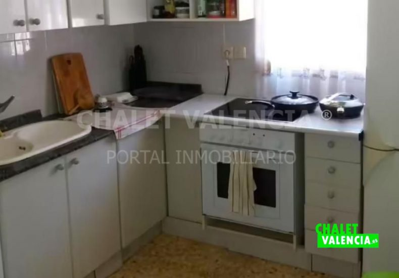 60153-cocina-chalet-valencia
