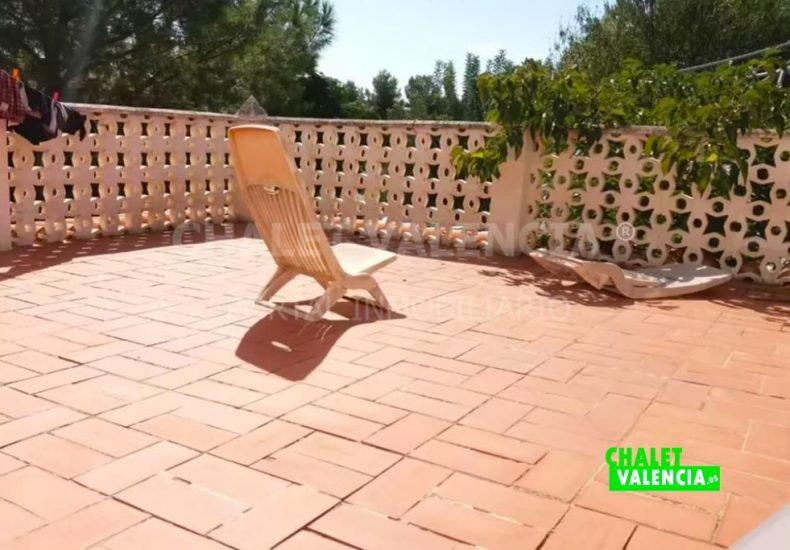 60153-exterior-10-chalet-valencia