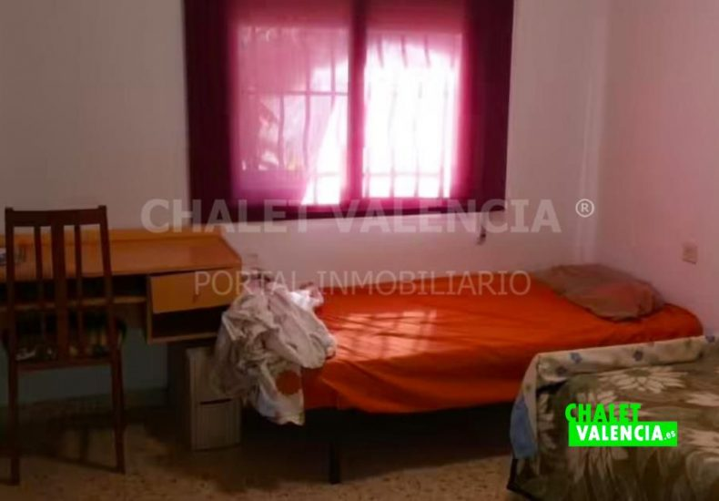 60153-hab-01-chalet-valencia