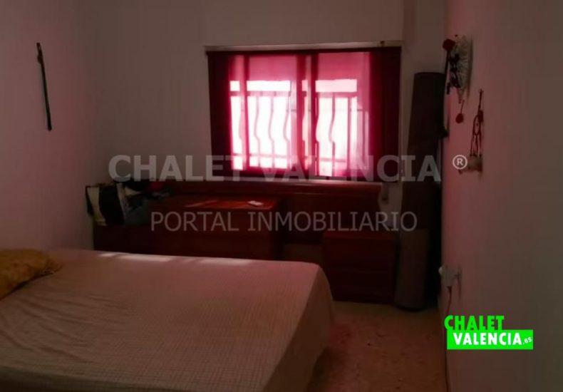 60153-hab-02-chalet-valencia