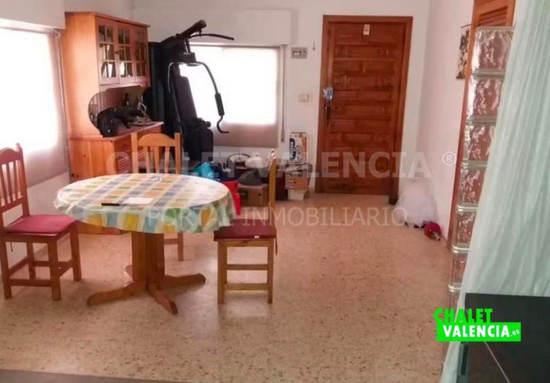 60153-salon-comedor-01-chalet-valencia