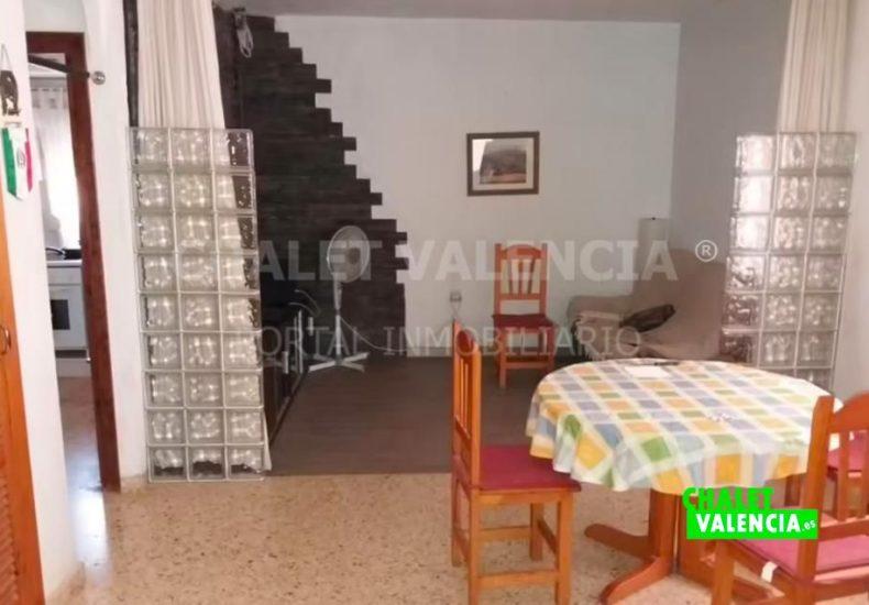 60153-salon-comedor-02-chalet-valencia