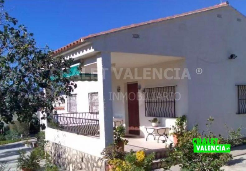 60153-terraza-chalet-valencia