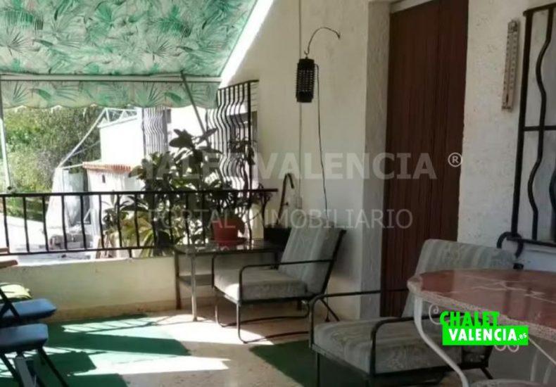 60153-terraza-cubierta-chalet-valencia