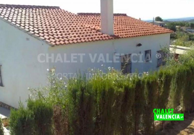 60153-vista-01-chalet-valencia