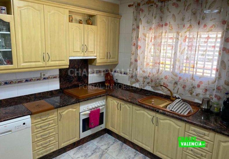 60190-cocina