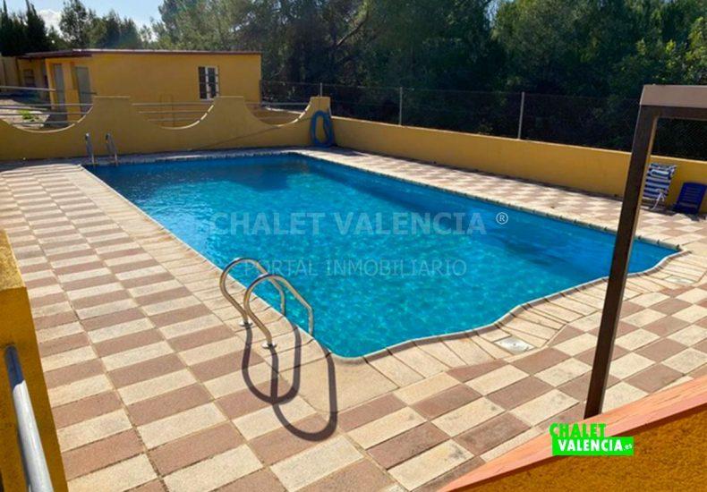 60190-piscina