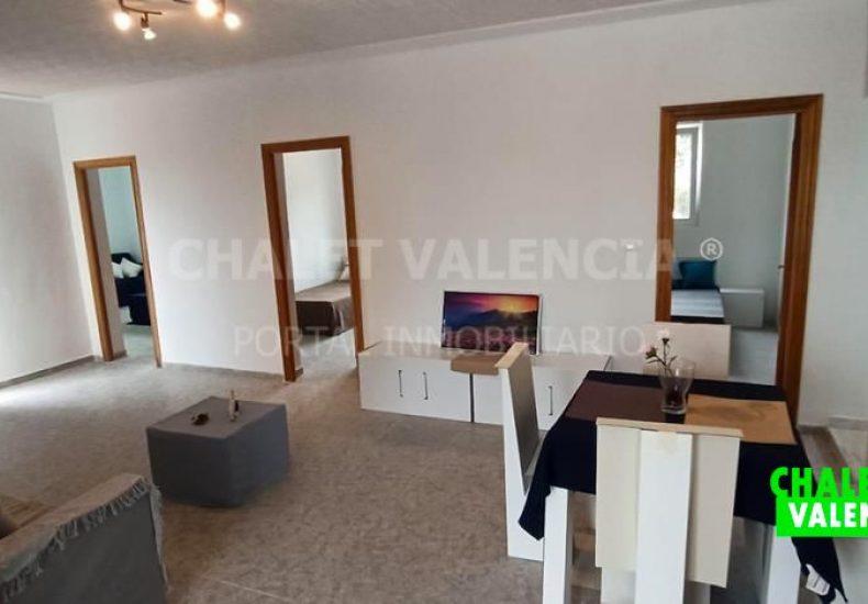 60210-i-02-chalet-valencia-montserrat