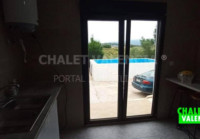 60210-i-04-chalet-valencia-montserrat