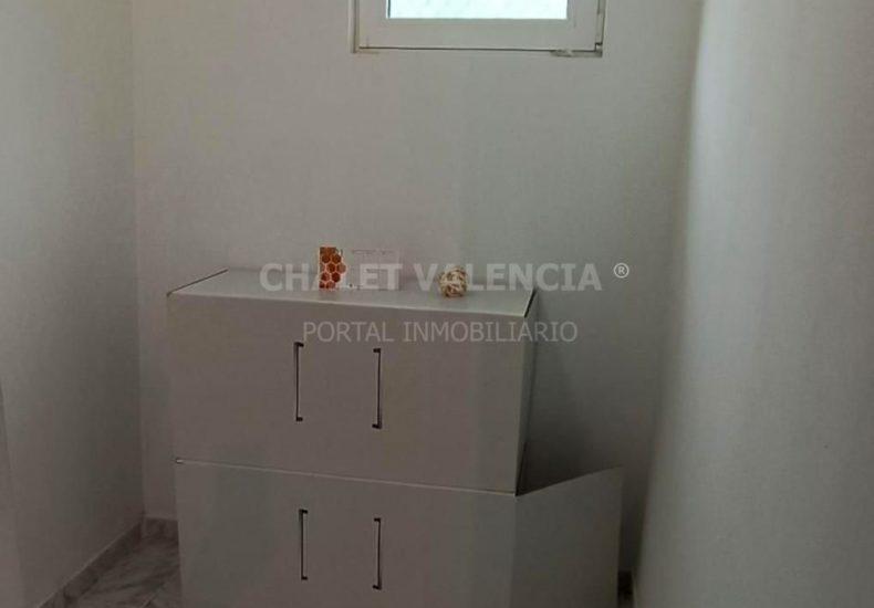 60210-i-07-chalet-valencia-montserrat