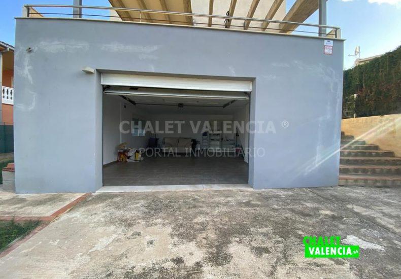 60295-2521-chalet-valencia