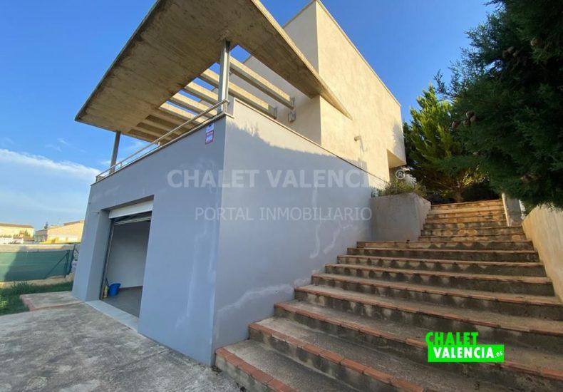 60295-2527-chalet-valencia