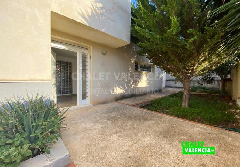 60295-2528-chalet-valencia