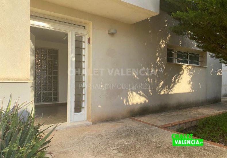 60295-2529-chalet-valencia