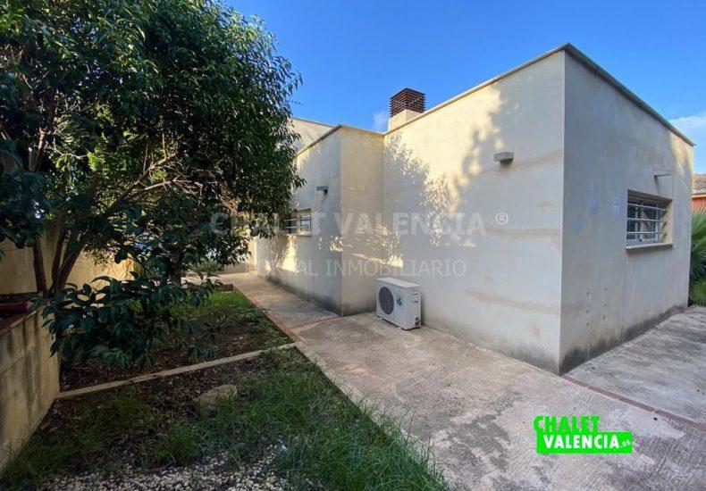 60295-2531-chalet-valencia